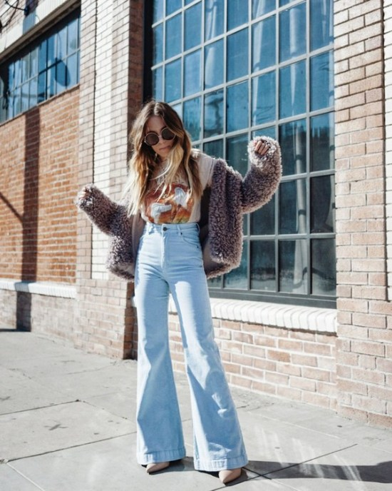Is It Worth Buying PreLoved Fashion Pieces?