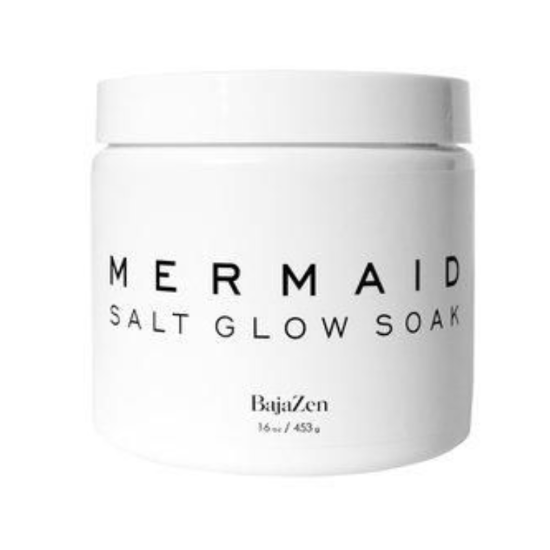 10 Mermaid Themed Bath Essentials For The Mermaid Within You