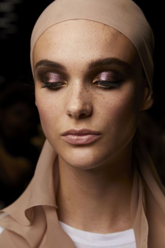 12 Spring Makeup Looks To Try This Season