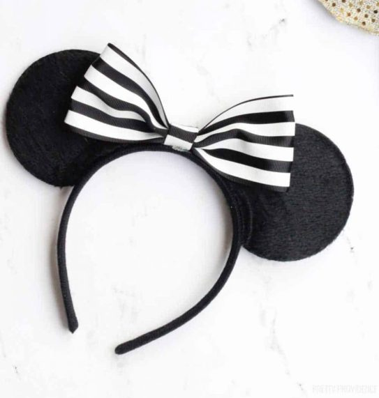 10 DIY Disney Projects To Do At Home