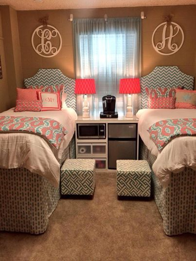 Small Dorm Room Furniture Perfect for New College Students