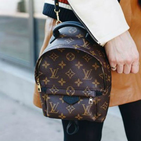 5 Designer Brands People Are Currently Going After