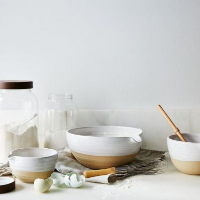 Cooking Essentials for Your New Apartment Kitchen