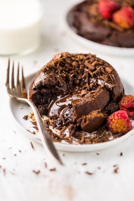 8 Decadent Chocolate Dessert Recipes Perfect For Chocoholics
