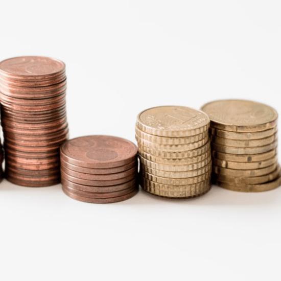 7 Useful Websites To Earn Side Money