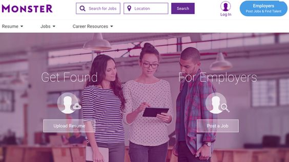 Best Job Search Engine To Help You Land A Job