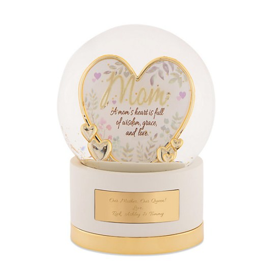 *Mother's Day Gifts Any Mom Will Appreciate