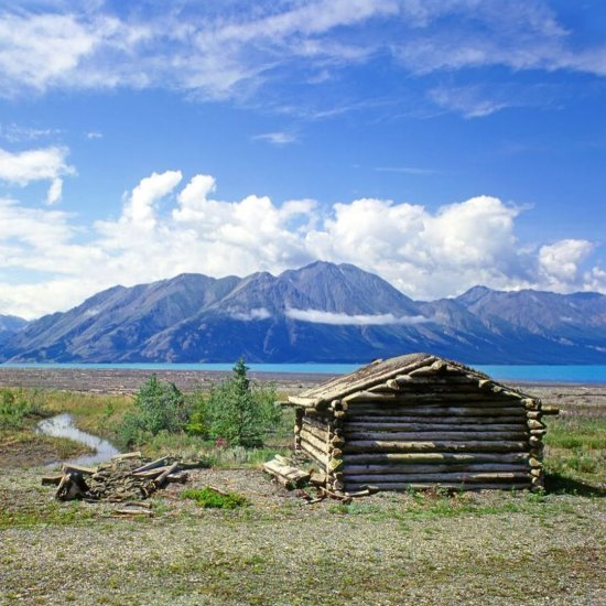 10 Moving Mountain Destinations For Your Summer Travel