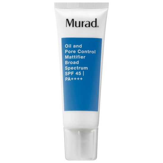 *20 Best SPF Moisturizers To Be Hydrated All Year Long
