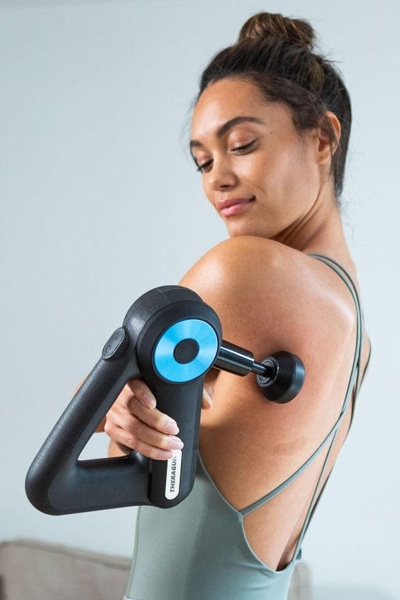 *25 Gifts Every Fitness Fanatic Needs This Holiday Season