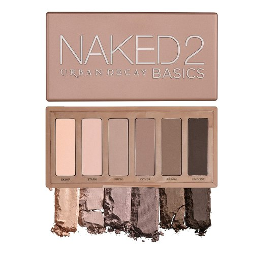 10 Gifts to Give A Makeup Junkie