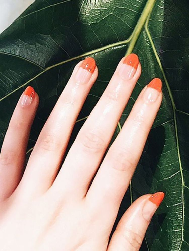 12 Instagram Worthy Nail Designs To Rock This Summer
