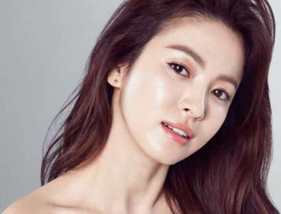 10 Unique Korean Beauty Products That Will Blow Your Mind