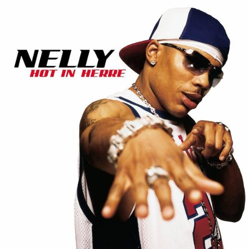 Throwback Jams From The Early 00's That'll Make You Nostalgic AF