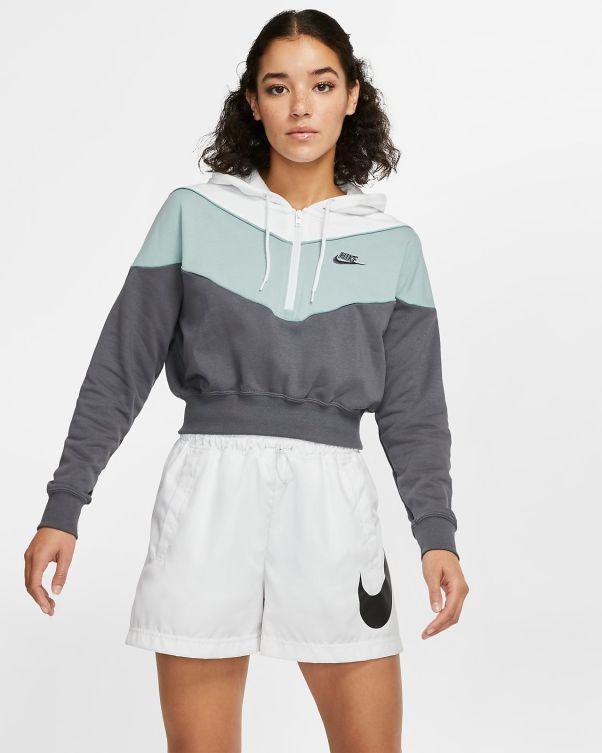 https://www.nike.com/t/sportswear-heritage-womens-1-2-zip-top-4ZVlXz/BV4992-021