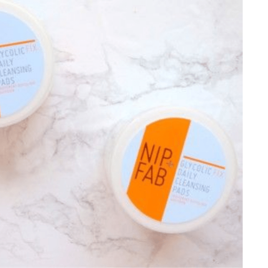Best Beauty Products Under £20 You Should Get Your Hands On Now