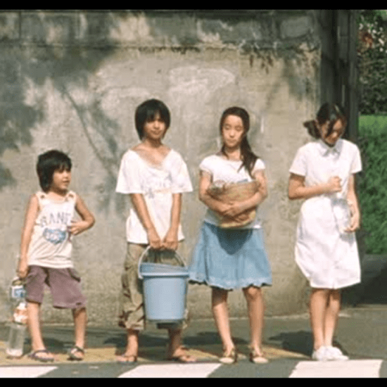 More Great Foreign Films That Movie Buffs Must Watch