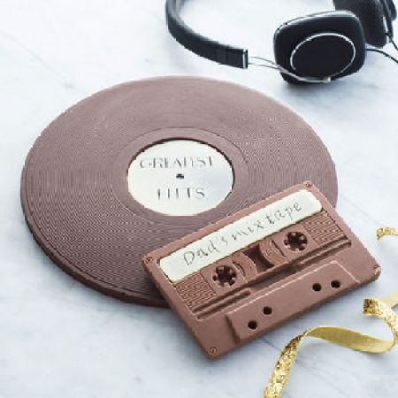 8 Quirky Gifts To Buy Your Music Lover Friend
