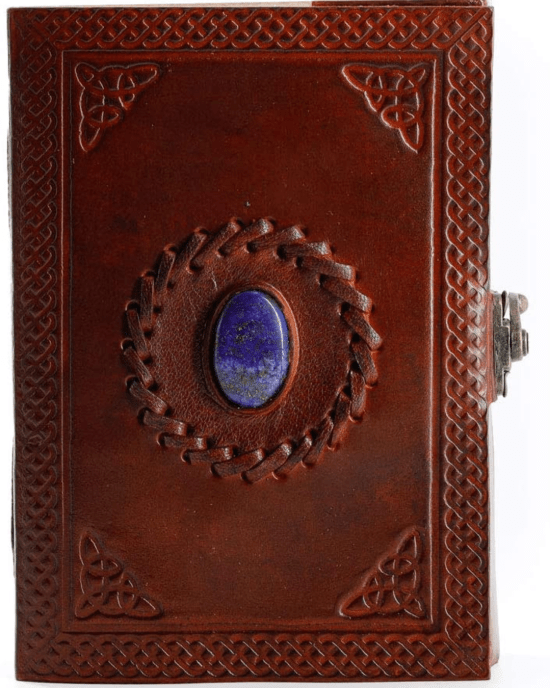 15 Unique Notebooks That All Journal Collectors Need