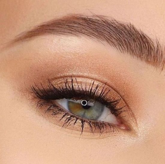 Eyeshadow Looks You Need To Learn For Your Next Event