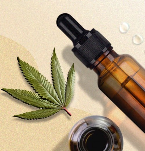 12 Cool CBD Products You Should Try