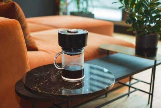 *15 Gadgets Every Coffee Lover Needs