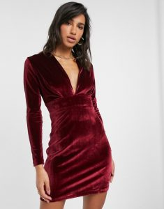 Valentine's Day Outfits You'll Look Fab In