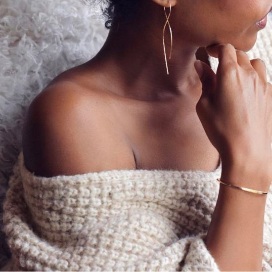 15 Best Affordable Jewelry Brands For Stylish People On A Budget