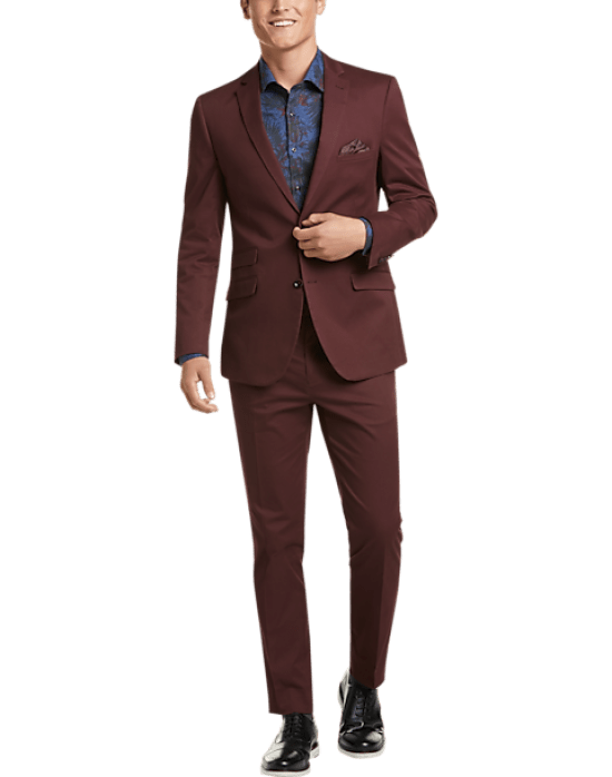 Wedding Outfits For Men To Look Sharp In