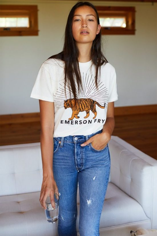 10 Fashion Brands Made In The USA That You Won't Be Able To Resist
