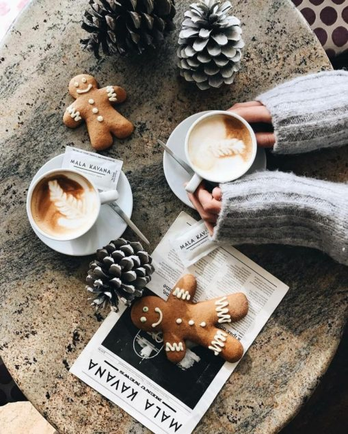 https://weheartit.com/entry/349036592?context_query=gingerbread+coffee&context_type=search