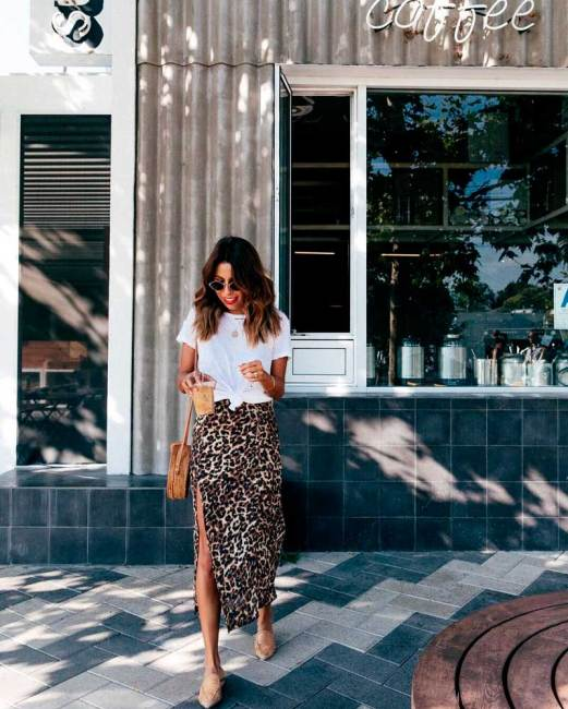 7 Summer Fashion Trends You Have To Try