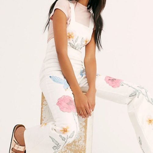 Fall Fashion Ideas For Your Back To School Wardrobe