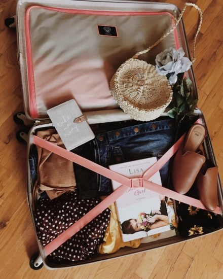 Important Things Everyone Needs To Do Before Travelling Abroad