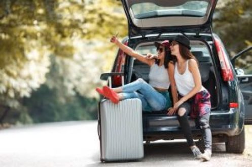7 Tips For College Kids Moving Out Of Student Housing
