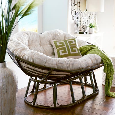 7 Most Comfy Furniture Perfect For Home Relaxation