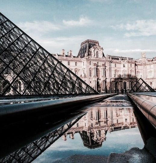 Top Tips For A Cheap Yet Memorable Trip To Paris