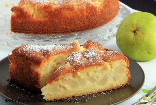 Dairy-Free Cake Recipes That Will Make Going Vegan Much More Fun
