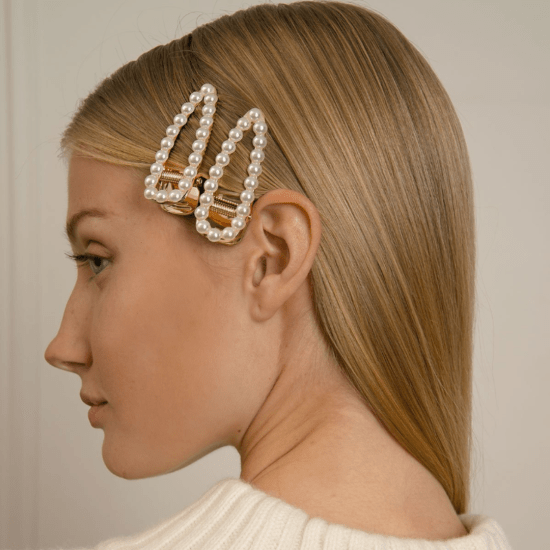 The Best Summer Hairstyles For 2019