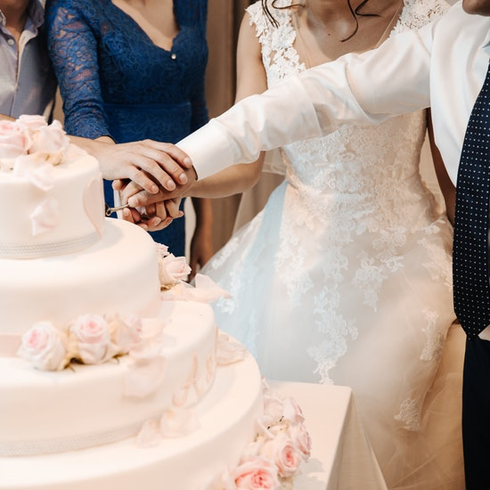 Wedding Planning Hacks You Need To Try Before Your Big Day
