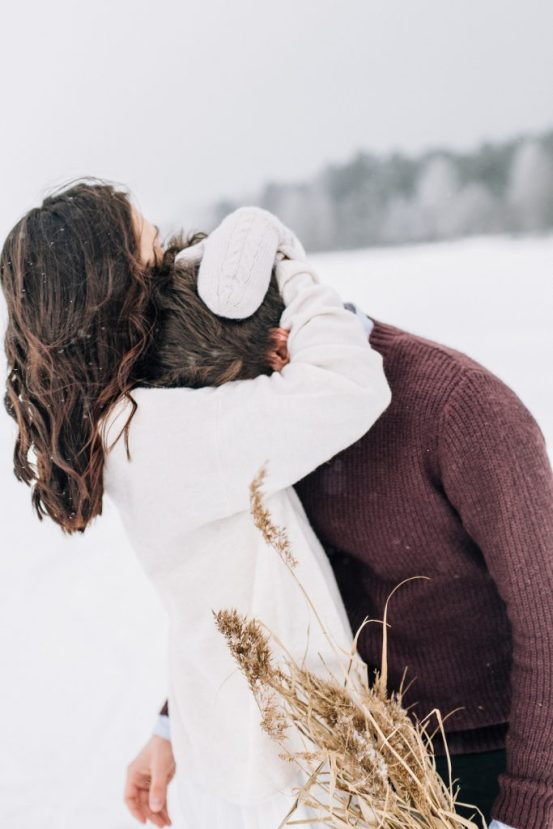 10 Reasons It's Okay To Fall In Love Quickly