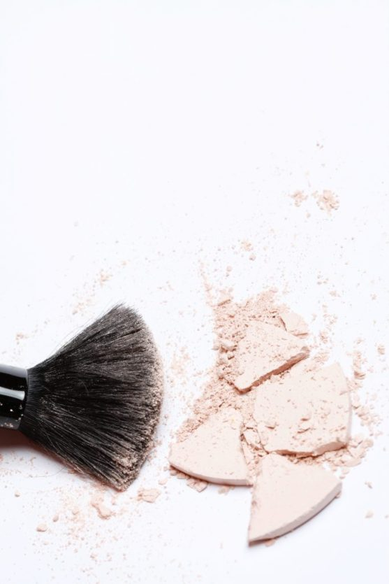 15 Makeup Hacks To Get You Flawless Looks Every Time