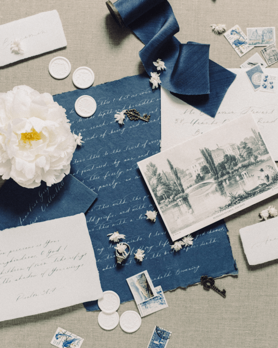 10 Must-Haves For Your Vision Board