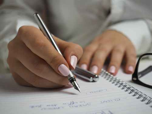 Top 10 Strategies For Handling Student Stress