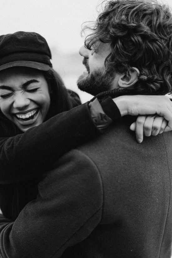 All The Ways You're Thinking About Your Future Relationships Completely Wrong