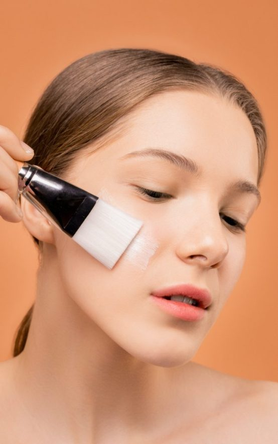 10 Skincare Products for Oily-Combination Skin