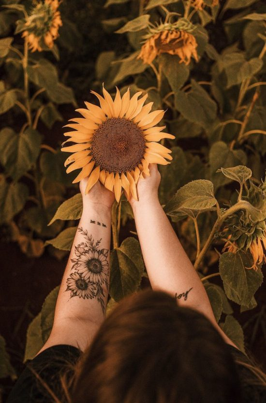 10 Essential Things To Know Before You Get Your First Tattoo