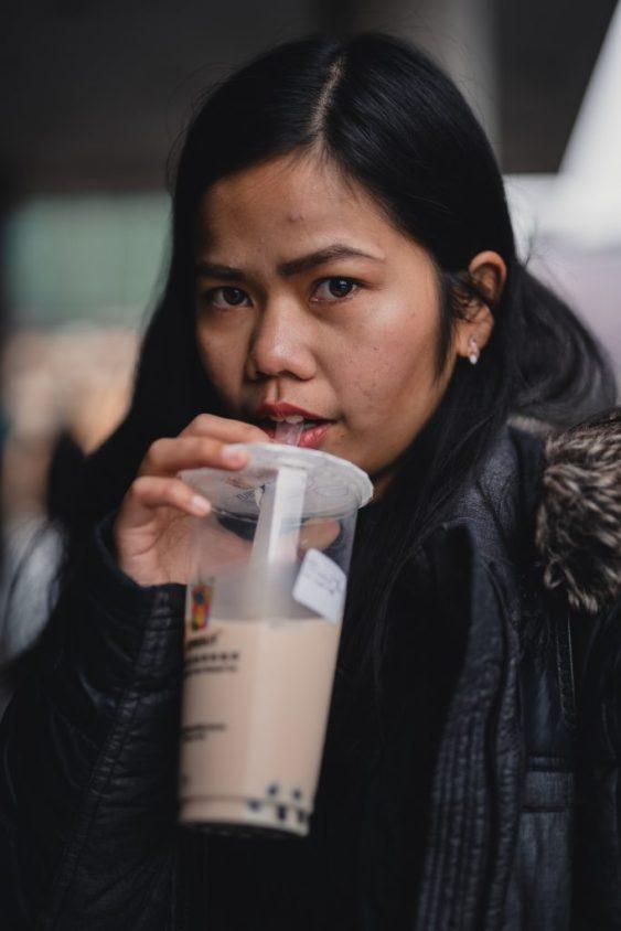 The Best Bubble Tea Spots In New York City