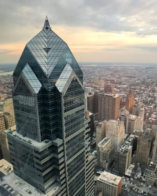 The Top 10 Things You Have To Do In Philly