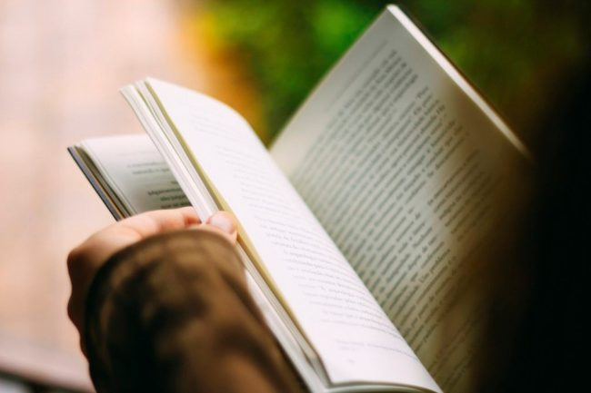 8 Classic Books Every Reader Must Read